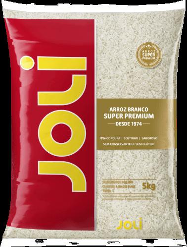arroz-super-5kg