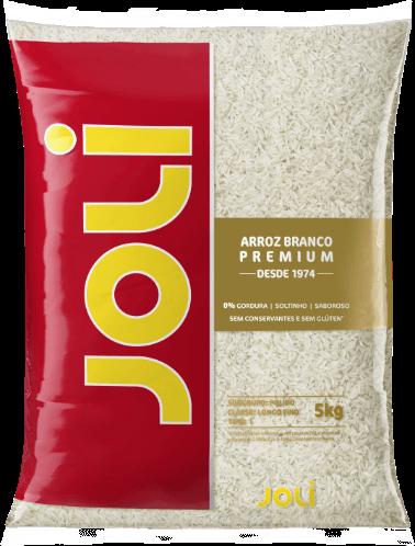 arroz-5kg