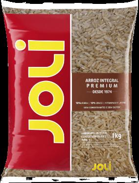 arroz-integral-1kg